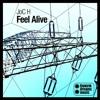 JoC H - Feel Alive (Original Mix)Out now on Beatport