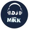 Jao tum chahe jahan bolly mix dj NIKK'z DJ ADITYA'z