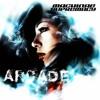 Machinae Supremacy - Attack Music