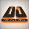 TECH HOUSE MIX TAPE - DJ VERNON & JERVIS