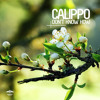 Calippo - Don't Know How (Original Mix)