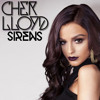 Cher Lloyd  Sirens (Album Version) [320Kbps]