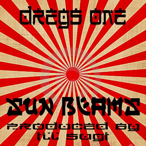 Sun Beams (produced by ill Sugi)