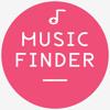 Tiny Bells - Royalty Free Music