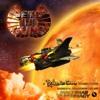 Lava Trouble Bubble (Jets'n'Guns OST)