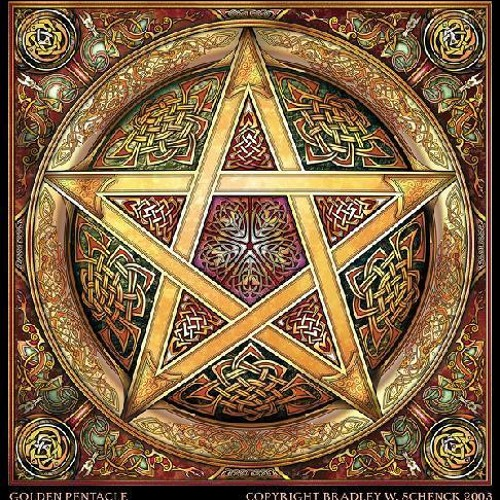 Witchcraft (Alias)