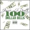 100 Dollar Bills prod. by Supah Mario