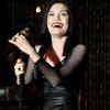 Jessie J - Sweet Talker (Live At MTV Beauty Block Party)