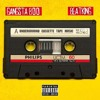 Gangsta Boo & Beatking - Mashing (Produced By Brodinski)