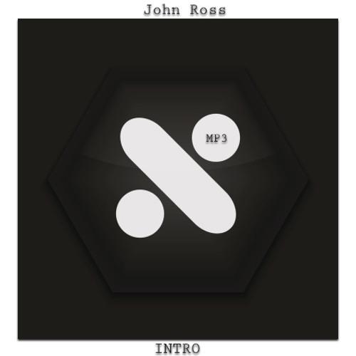John Ross - Intro (Original Mix)