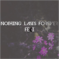 Feki - Nothing Lasts Forever