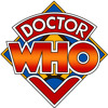Doctor Who Theme - 1980s Style