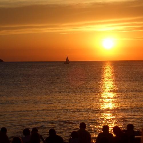 Ibiza - Verano 2014