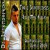 Dj_Levendopedo - Fotis Skorpideas - Alla Mou Eleges (Toumberlaki Remix 2014)