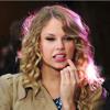 Taylor Swift - Handjob Blandjob I Don't Understand Job