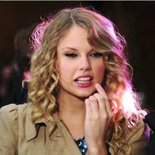 Taylor Swift - Handjob Blandjob I Dont Understand Job by