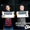 ElectronicSessions with Electronic Youth