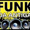 SEGUENCIA RELIQUIA DO FUNK - --- DJ DEMAR - -- - FUNK ANTIGO NÓS DAMOS VALOR mp3