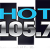 HOT 105.7 ALABAMA NATIONAL FAIR 30 SEC PROMO