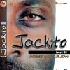 Jackito je l'aime à mourir  at Kompa konpa live Jackito compas Jacques sauveur jean