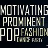 Depth (DOWNLOAD:SEE DESCRIPTION) | Royalty Free Music | Fashion Catwalk Instrumental