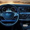 Logic - Driving Ms. Daisy Instrumental