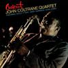 Lonnie's Lament (John Coltrane)  A.L.M.A Quartet @ Café Lézard 16/08/2014
