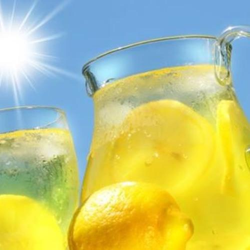 SOPHIE - Lemonade (Marginal Men Baile Mix)