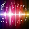 Goo Goo Dolls- Iris Sleeping with sirens version Cover