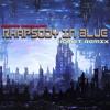 George Gershwin - Rhapsody in Blue (Komet's Hardstyle Remix)