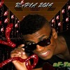 AF - TaHi - KHaYFeeN (Rap 2014 Clash).MP3 mp3