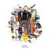 Dying Words Feat. Linzi Jai & Spoken Word By Mickey Factz [Prod.By Denaun Porter]