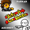 Vete A La Versh - Total Control M Descarga Libre Portada del disco