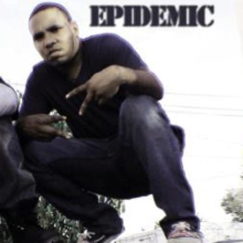 Like us on Facebook com/Epidemic954 Tek-nition - Definition of a Rap