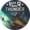 War In The Sky (War Thunder Fan Theme)