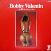 (Producción Clásica) 1978 - Bobby Valentin  Canta Luigy Texidor y Jhonny Vasquez - Musical Seduction