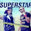 Yaar Tera Superstar! Desi Kalakar. YO! YO! Honey Singh Official Song. album artwork