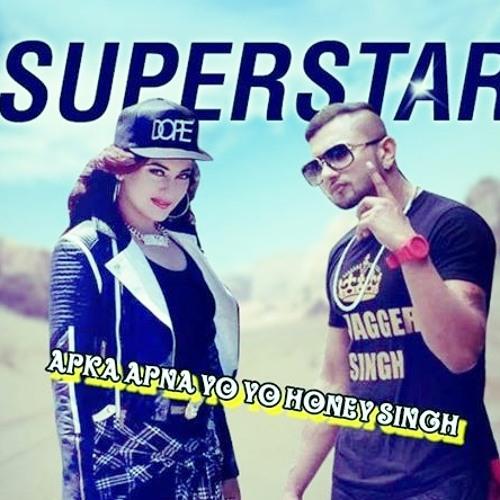 Tera Yaar Bathere Na Mp3 Song Dounlod: Yaar Tera Superstar! Desi Kalakar. YO! YO! Honey Singh