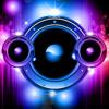 Blake - Dance With Me (Freq RMX)