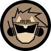 DJ MonkieRanger Intro Song