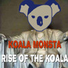 Koala Monsta Ft Dj Adams - Raise Of The Koala (Original Mix)