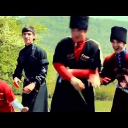 АНИУАР КАГАЗЕЖЕВ ВСЕ ПЕСНИ СКАЧАТЬ БЕСПЛАТНО