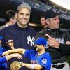 Is David Wright Done? Matt Harvey More Important, Do MLB Mangers Matter