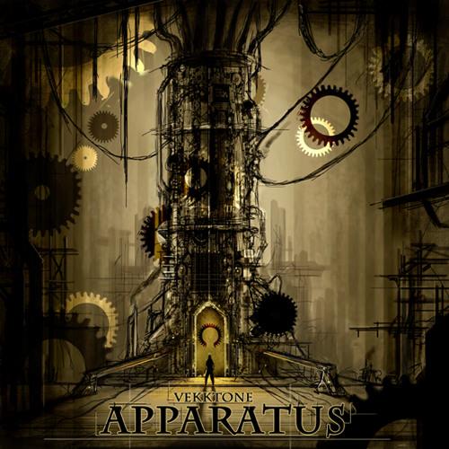 Apparatus EP