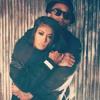 Mila J - My Main feat. Ty Dolla $ign ( Prod By Dj Mustard ) NEW