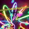 Sixsense - Full on Psy Trance MixSet 2014 -   PART 2 (147BPM)