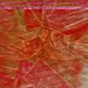 Tape Demos (02)- Adjusting For Armageddon