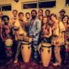 Kara-Kata Afrobeat Group - Dem Bobo