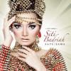 Siti Badriah - Jakarta Hongkong (Youbi Sister Cover)