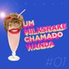 #01 - Emmy Rainha, VMA nadinha!